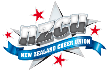 New Zealand Cheer Union